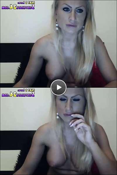 porno movies free video