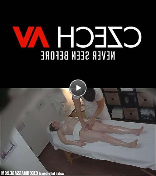 wife massage hidden cam video